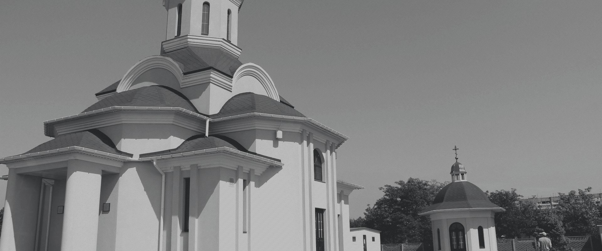Монтаж бітумної черепиці KATEPAL. Запоріжжя, 2012