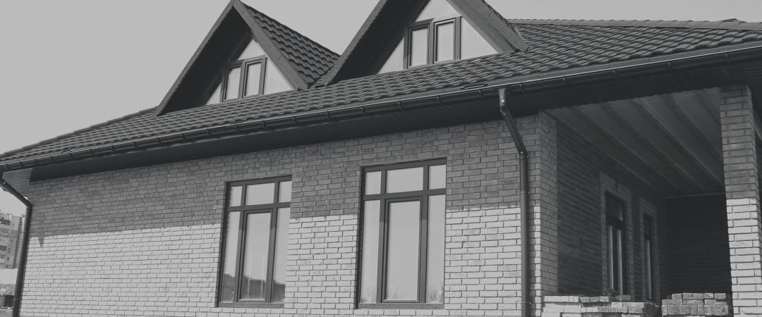 Монтаж вікон Aluplast IDEAL 4000. Запоріжжя, 2014