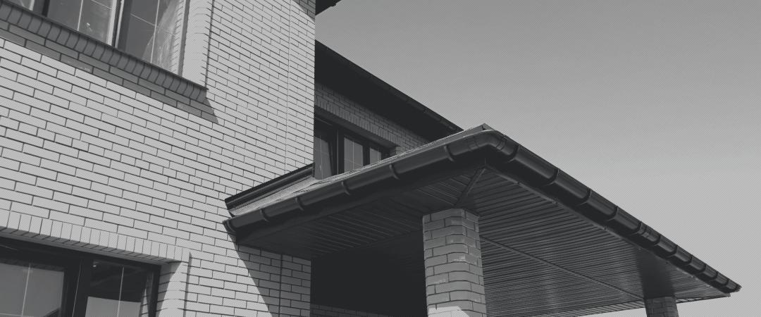 Металопластикові вікна WDS 8S | Запоріжжя, 2018 | Об'єкти ЄВРОБУД