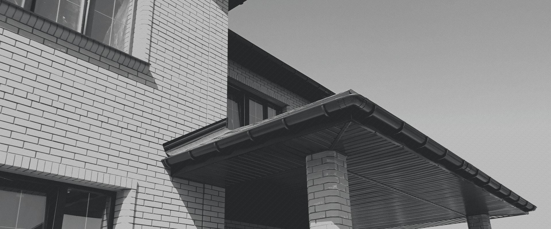 Металопластикові вікна WDS 8S   Запоріжжя, 2018   Об'єкти ЄВРОБУД